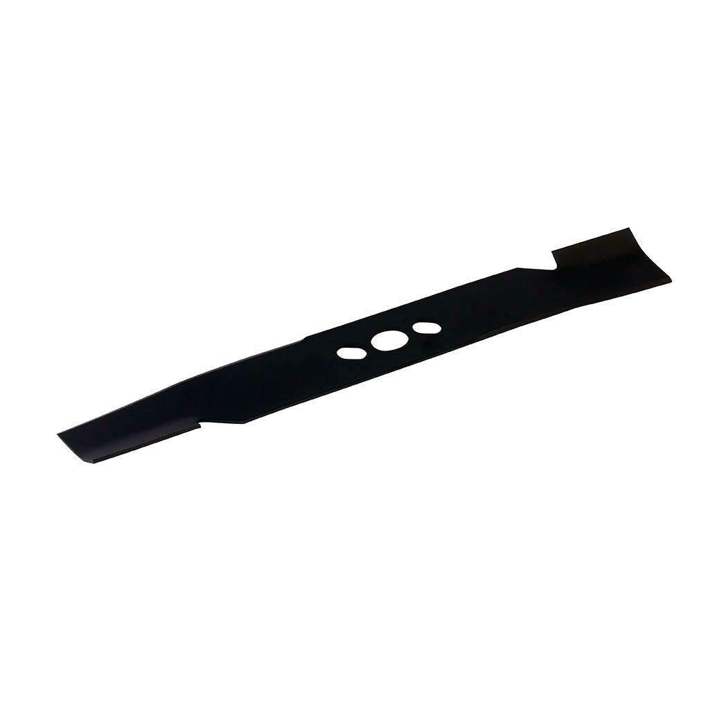 нож для газонокосилки Patriot 435хл